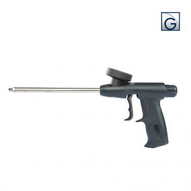GORVIA®Серия GT, модель GZG-2613