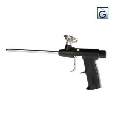 GORVIA®Серия GT, модель GEG-2213