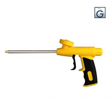 GORVIA®Серия GT, модель GEG-2513