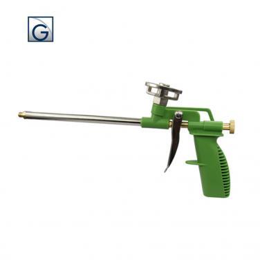GORVIA®Серия GT, модель GEG-2113