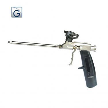 GORVIA®Серия GT, модель GMG-7213