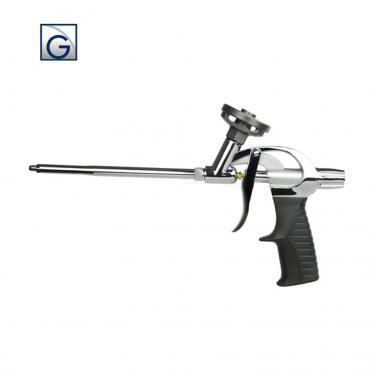 GORVIA®Серия GT, модель GMG-6013