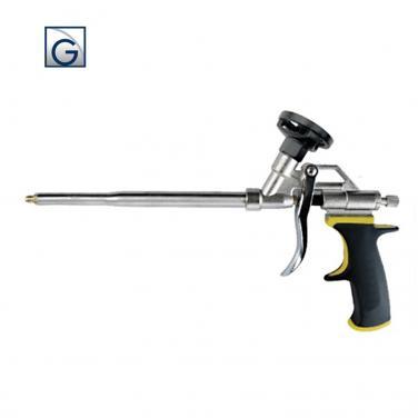 GORVIA®Серия GT, модель GMG-6513