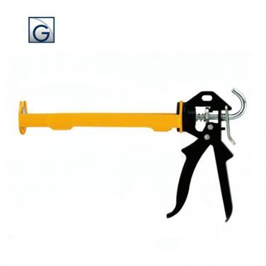 GORVIA®Серия GT, модель GAC-87