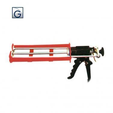 GORVIA®Серия GT, модель GAC-95