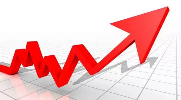 MPMC реструктуризировалась в акционерное общество