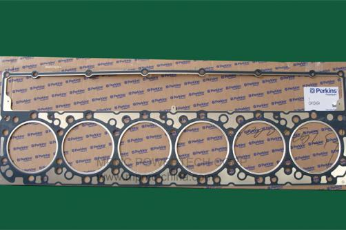 Perkins Gasket Made By MPMC