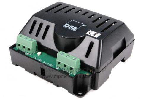 深海电池充电器 Made By MPMC