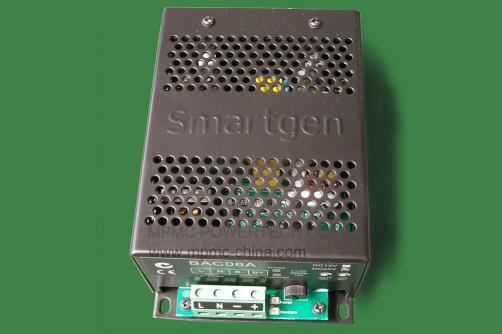 众智电池充电器 Made By MPMC