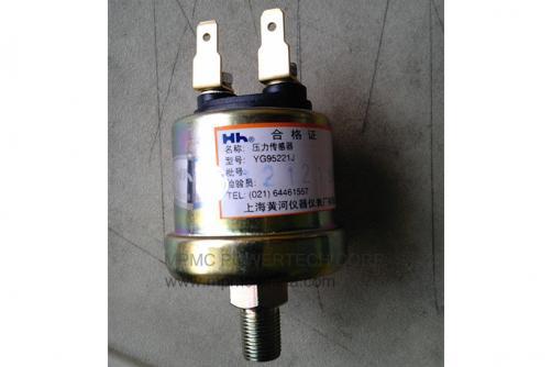 油压传感器 Made By MPMC