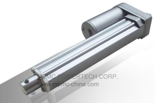 Linear Actuator Made By MPMC