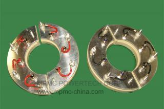 Diode Made By MPMC