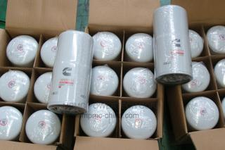 Fleet Lube Filter Made By MPMC