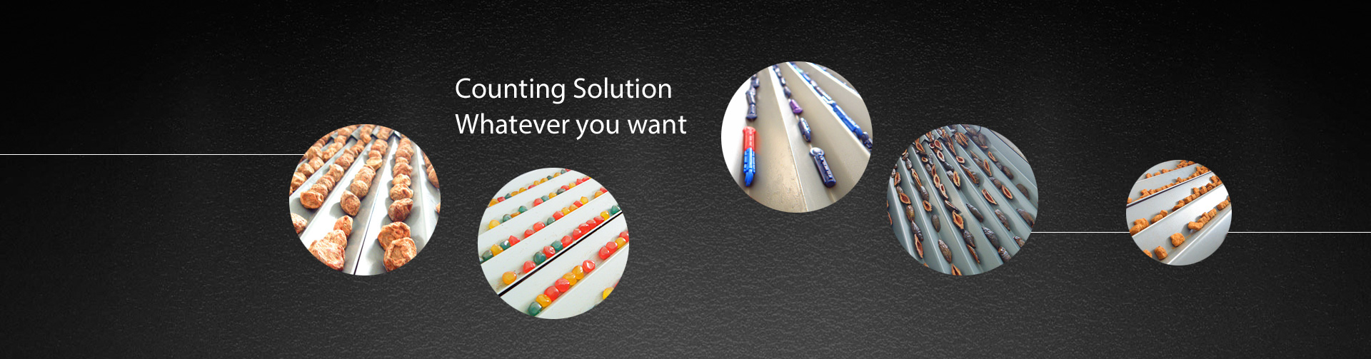 Counting Solution