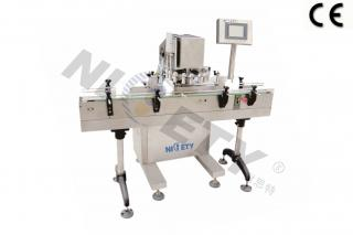 TS-2 Automatic High-speed Paper Inserters