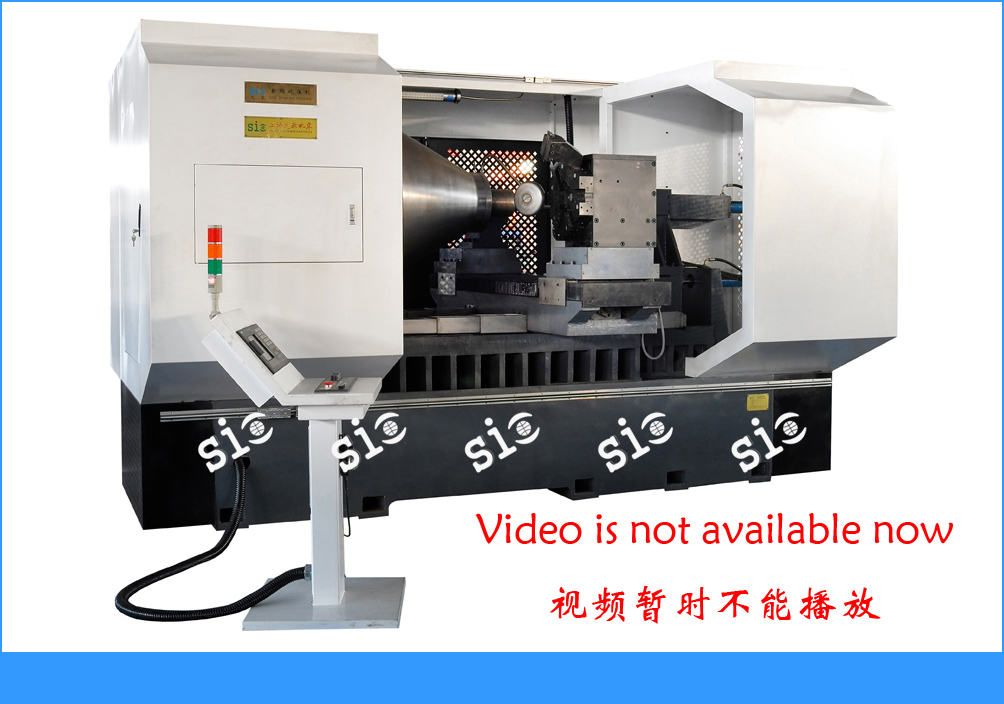 Shanghai SIO Electromechanical Technology Co., Ltd.