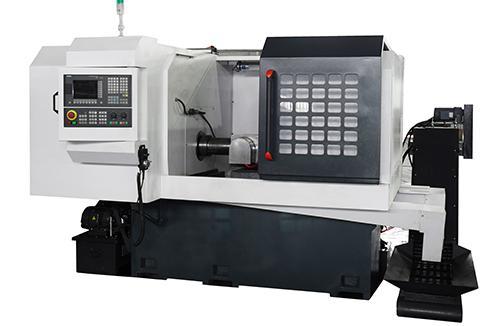 SIO-PT120L SIO-PT120LХарактеристика