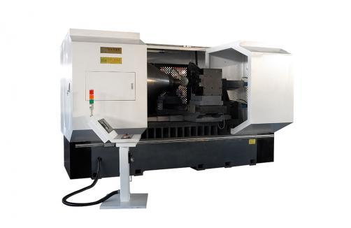 cnc металла прядильной машины SIO-SP1200
