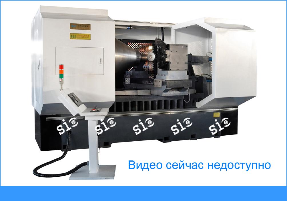 Shanghai SIO Electromechanical Technology Co., Ltd.