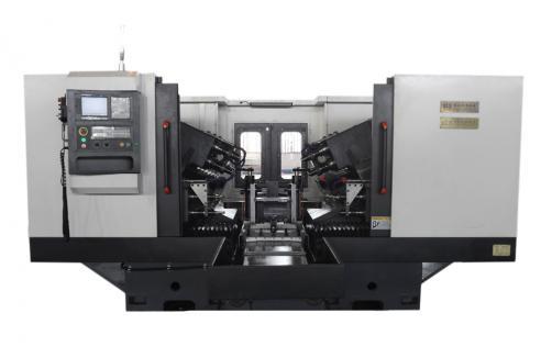 平衡悬架铣钻机床 SIO-MD1000