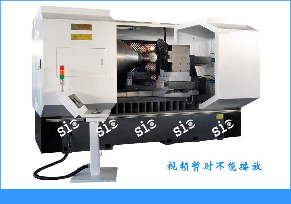 上海玺欧机电科技有限公司