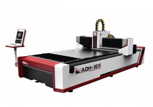 machine de d coupe laser vendre adh. Black Bedroom Furniture Sets. Home Design Ideas