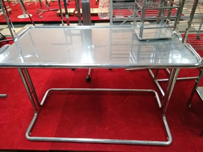 Retail Display _ Rack _ Shelf _ Stand Collection, Made from Steel, Acrylic, Wood