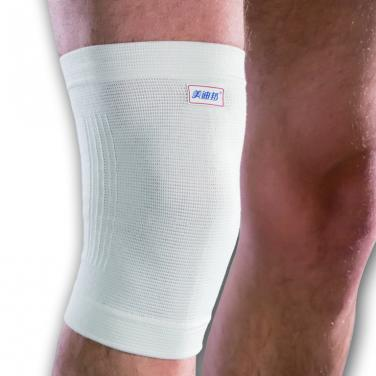 M170 Knee Support