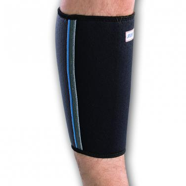 Breathable Low Leg Sleeve