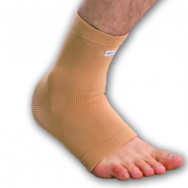 Ankle Elastic Support