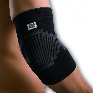 Colors Athletic Elbow Pads