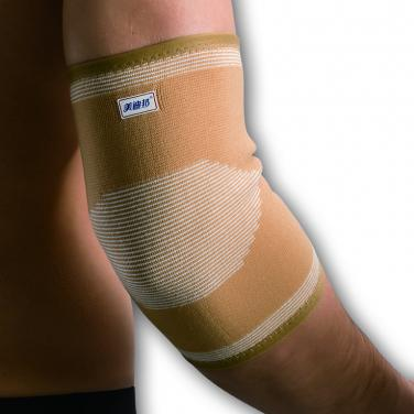 Far Infrared Health Care Elbow
