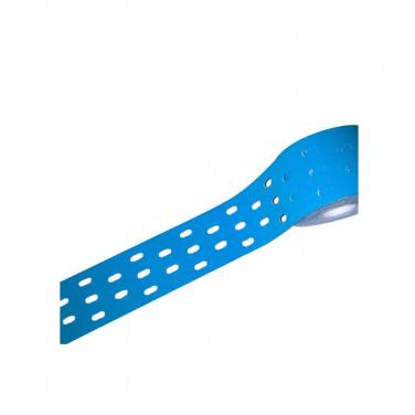 China Factory Athletes Hole Porous Sport Kinesiology Tape