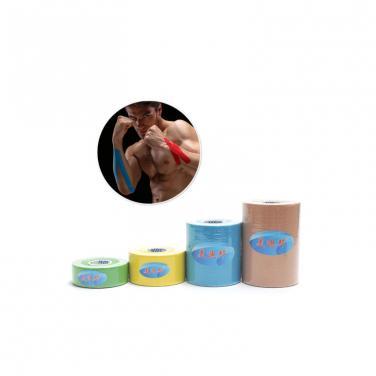 Elastic Sport Physical Pre-cut Arm Kinesiology Tape