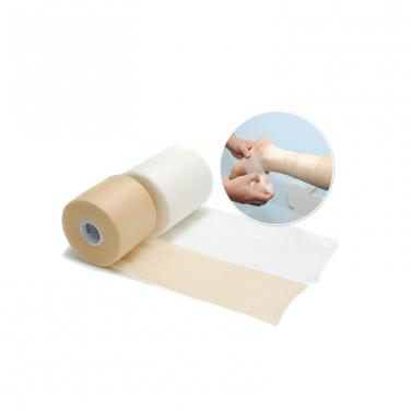 PU sports foam bandage underwrap tape PRE WRAP