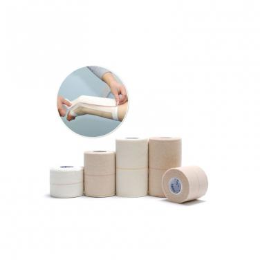 OEM Hand Tear Rayon Rigid Strapping Tape