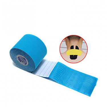 Excellent Porous Elastic 3.8cm*5m Kinesiology Tape
