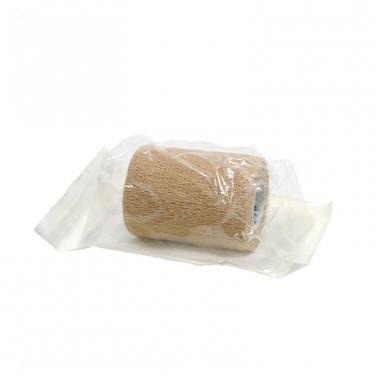 Self-adhesive Elastic Bandage (Sterilization)