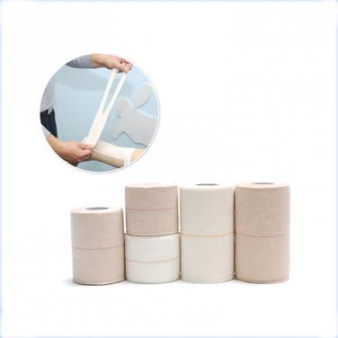 High Quality Elastoguard Adhesive Elastic Bandage