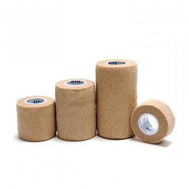 High Quality Pet Products Medical Elastic Cohesive Bandage