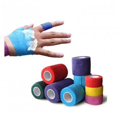 CE Certification Best Selling for Printing Wound Bandage