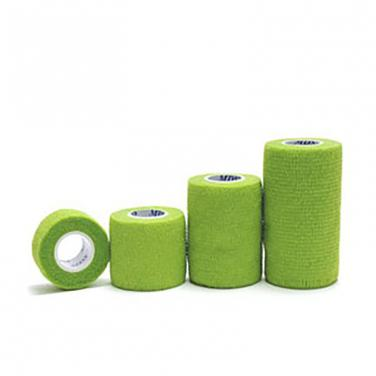 Colorful Elastic Bandges of Good Quality(CE Approved)