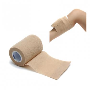 Medical Bandage Manufacture for Disposable Usage(CE Approved)