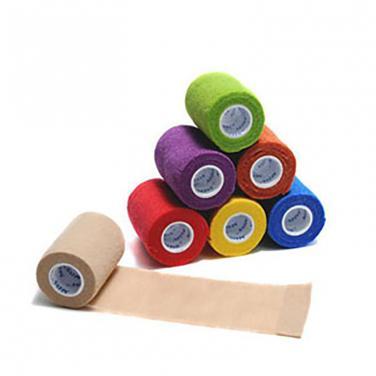 Medical Bandage Manufacture for Hospital Usage(CE Approved)