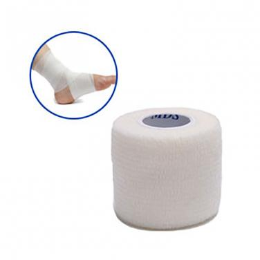 Medical Bandage Manufacture for Wound Dressing(CE Approved)