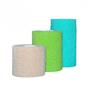 Cohesive Bandages (CE/FDA approved)
