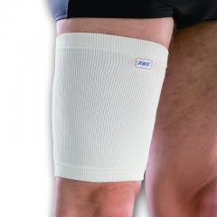 Basic Type Of Thigh