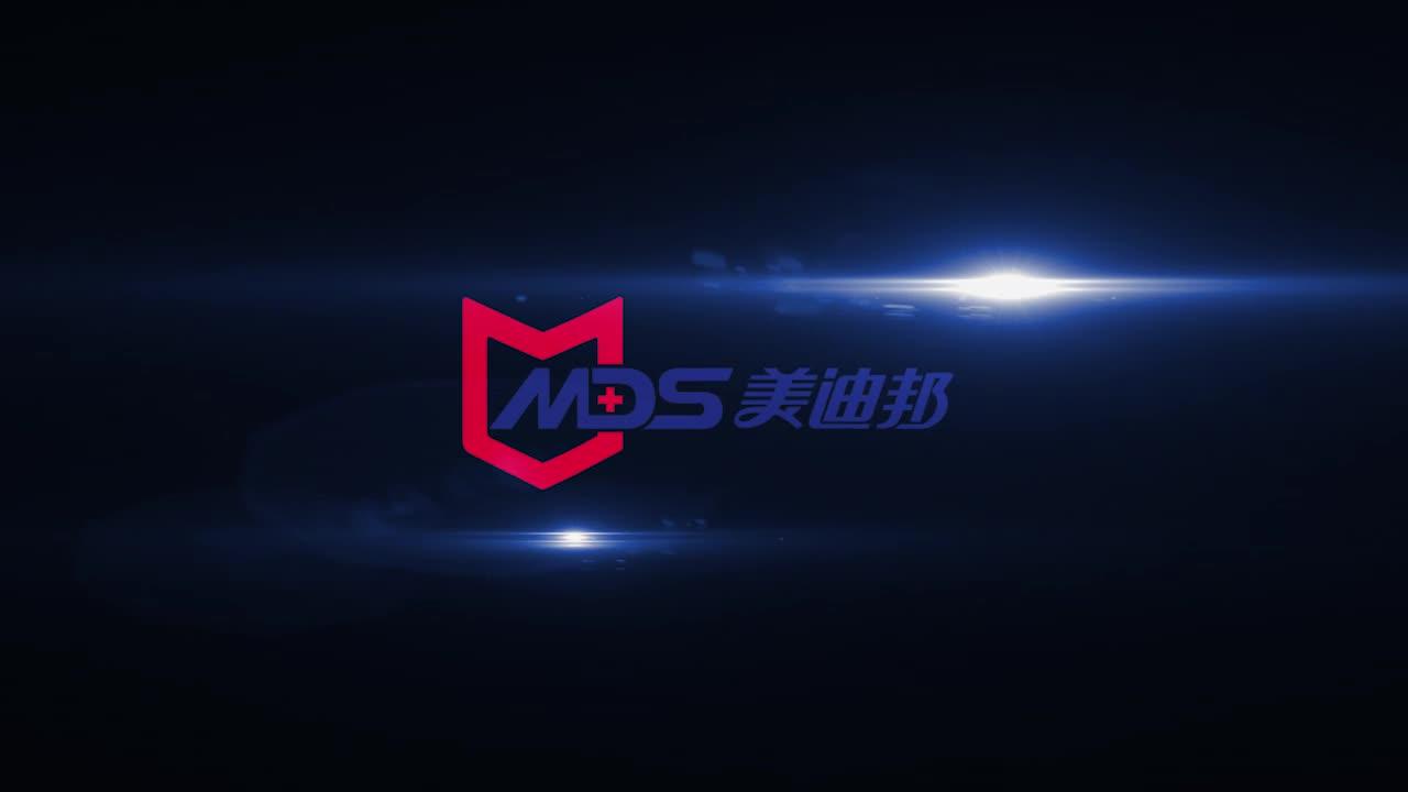 M171 Knee Guard