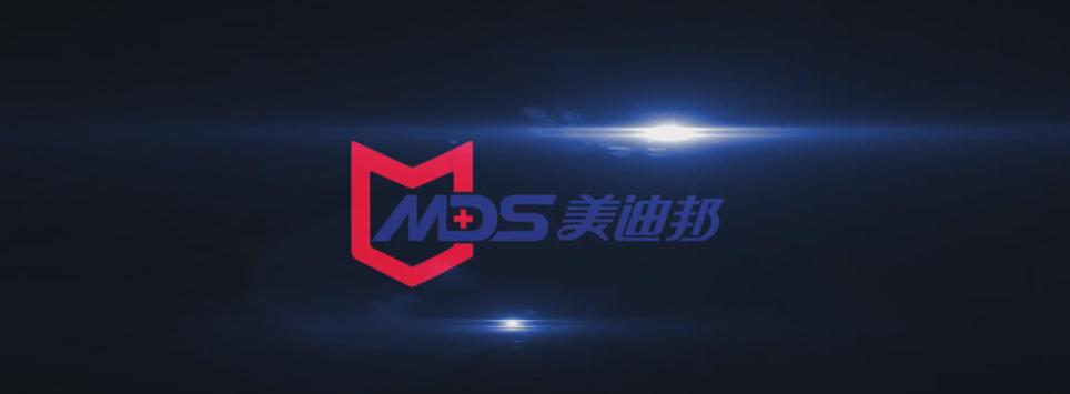 Suzhou Medsport Products Co., Ltd.