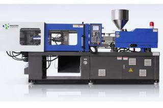 Other Plastic Machinery